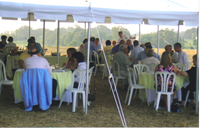 FFFevent_Homeplace_tent